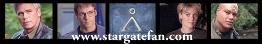 stargatefan.com fanfic fan fiction
